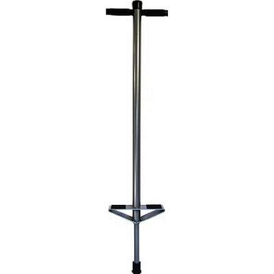 [NORDIC Brands] Pogo Stick Kangaroo 90 cm